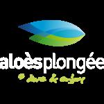 Aloès Plongée
