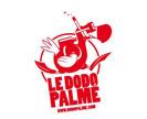 Dodo_palme