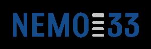 NEMO33