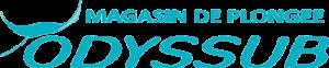 odyssub-logo